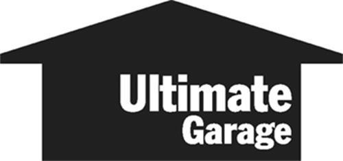 Ultimate Garage Inc.