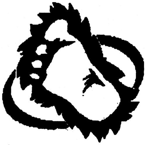 Colorado Avalanche, LLC