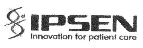 Ipsen Société anonyme