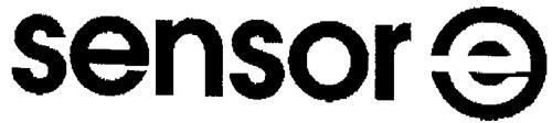 Teledyne Instruments, Inc. (a