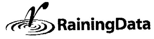 Raining Data Corporation