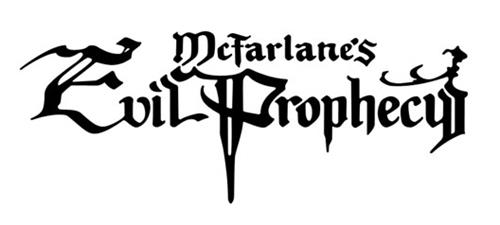 TODD MCFARLANE PRODUCTIONS, IN