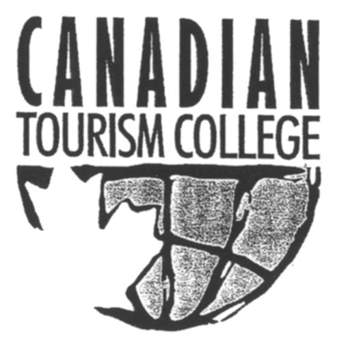 Canadian Tourism Business Scho