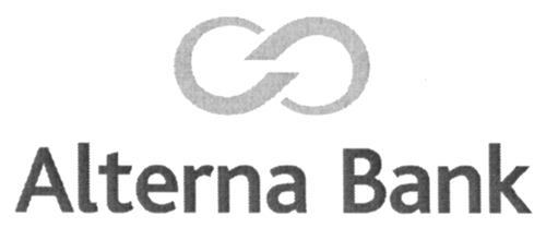 Alterna Savings and Credit Uni