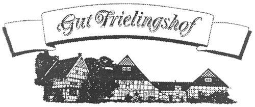 GUT FRIELINGSHOF (& DESIGN)