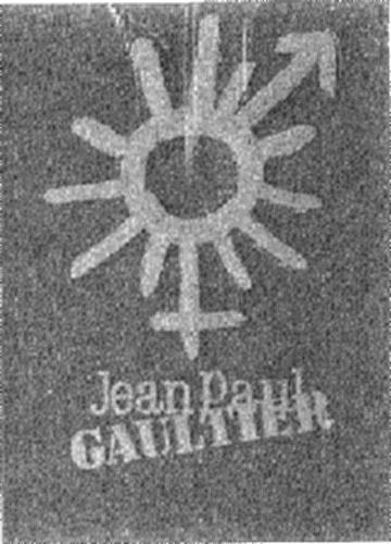 Gaulme, société par actions si