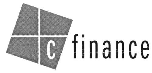 Caisse Populaire Groupe Financ