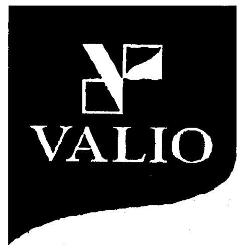 VALIO LTD.