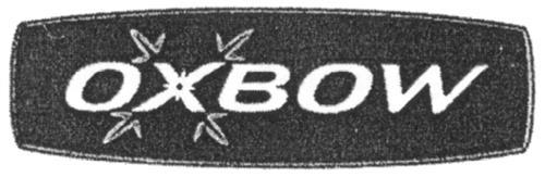 Oxbow société par actions simp