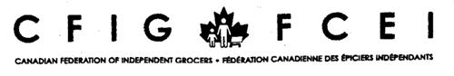 The Canadian Federation of Ind