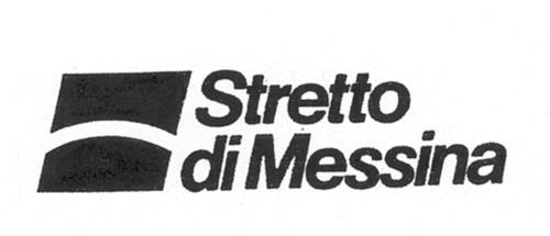 STRETTO DI MESSINA S.p.A.