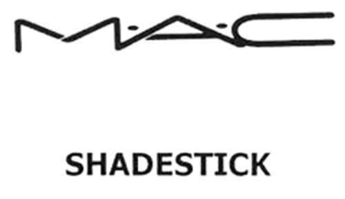 Estee Lauder Cosmetics Ltd.