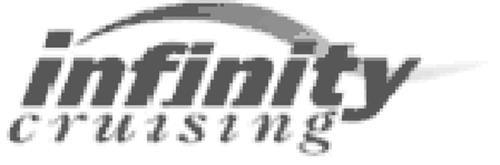 Flight Centre Limited