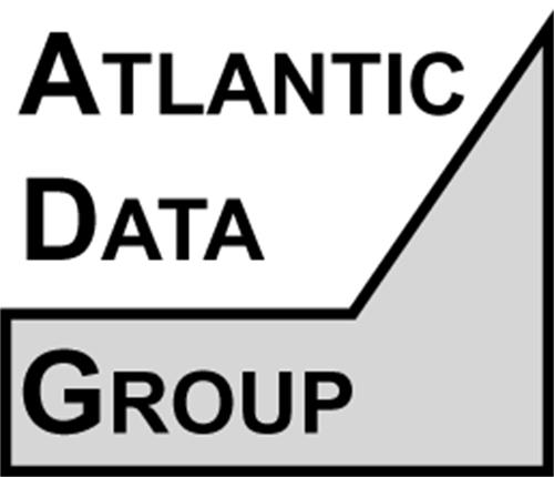 Atlantic Data Supplies (NS) Li
