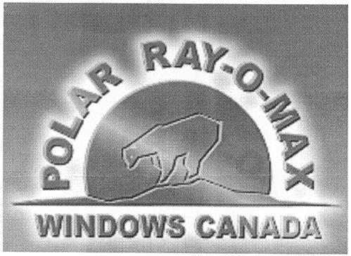 Polar Window of Canada Ltd.