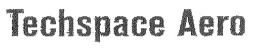 TECHSPACE AERO SA, société ano