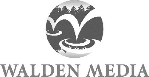 Walden Media, LLC