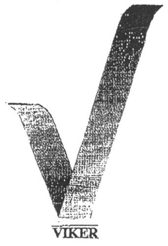 Viker Manufacture Co. Ltd.