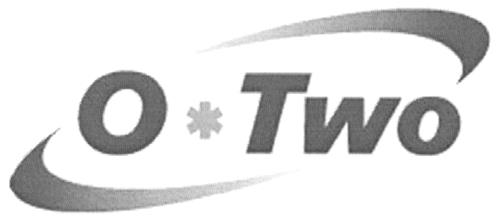 O-TWO MEDICAL TECHNOLOGIES INC