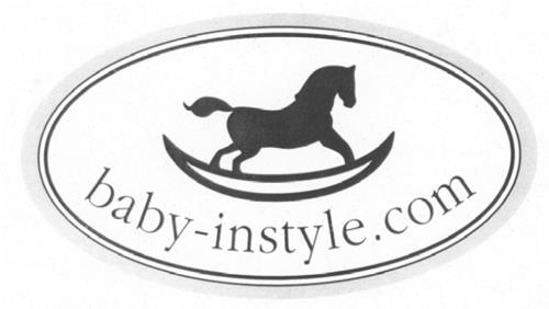 Instyle.com Group Inc.