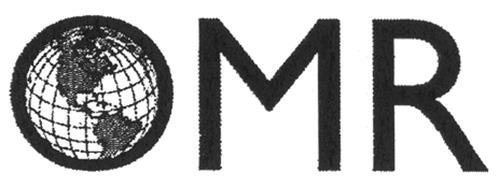 OMR Systems Corporation