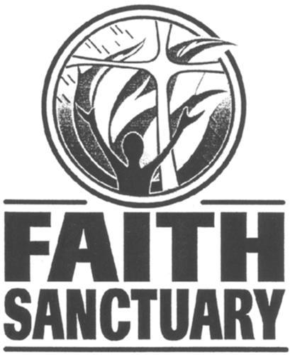 FAITH SANCTUARY PENTECOSTAL CH
