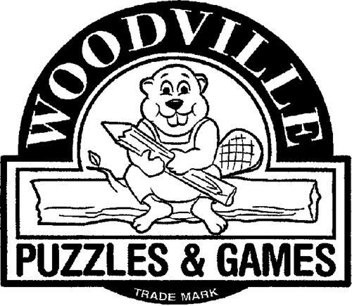 Masterpieces Puzzle Company, I