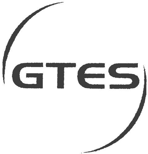 Global Technical Engineering S