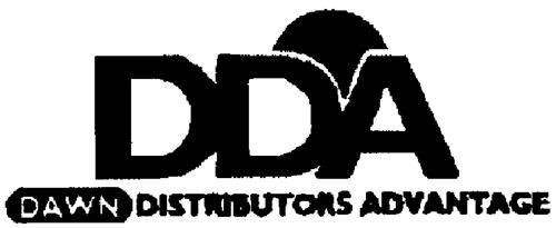 Dawn Foods, Inc.