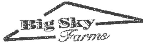 Olysky Limited Partnership