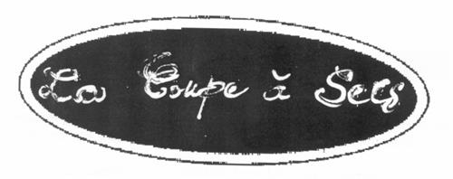 Mouchel Rémy et De Kieber Jean
