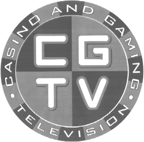 The GameTV Corporation