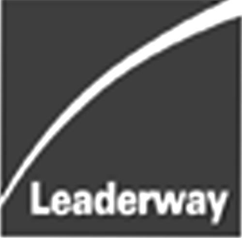 LEADERWAY CNC TECHNOLOGIES CO.
