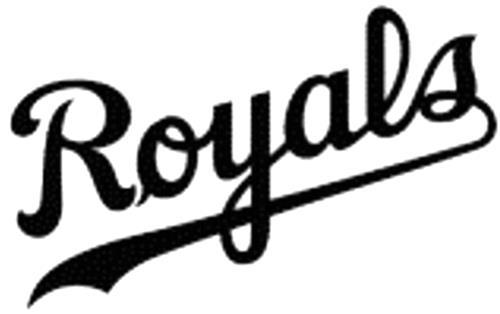 KANSAS CITY ROYALS BASEBALL CO