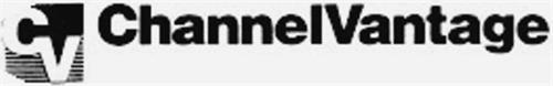 Channel Vantage, Inc.