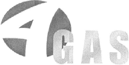 4GAS B.V.