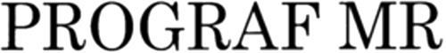 Astellas Pharma Inc.