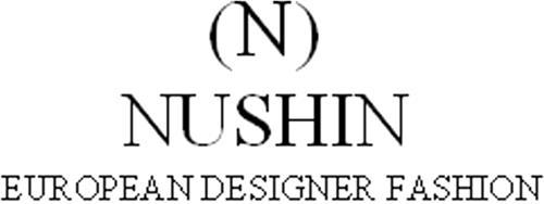 Nushin Nadoiski