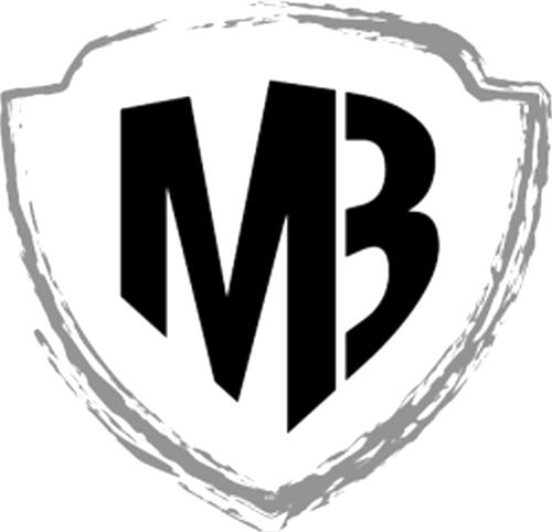 Muscle Bound Inc.