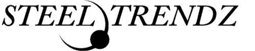 Thomas Baker & Associates Ltd.