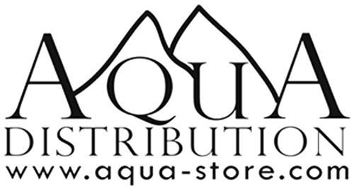 Aqua Distribution Inc.
