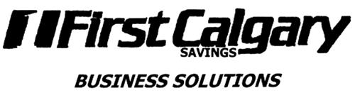 Connect First Credit Union Ltd