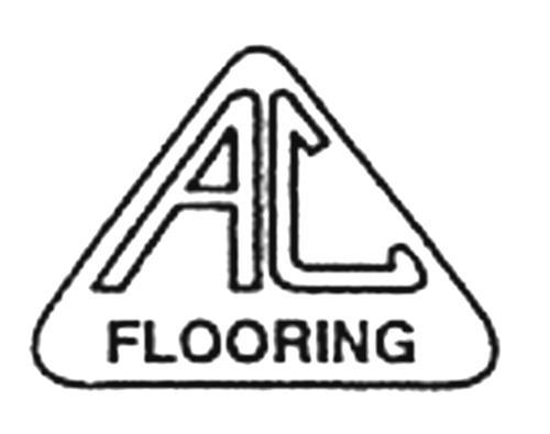A.C. Flooring & Installations