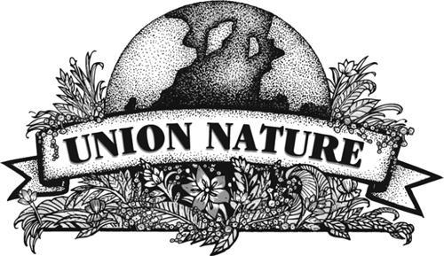 Union Nature Aroma-Phyto Inc.