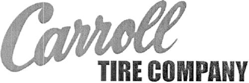 TBC Trademarks, LLC