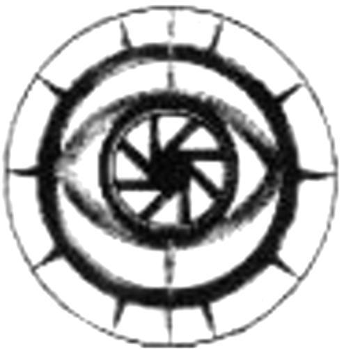 POWERLINX, INC., a legal entit