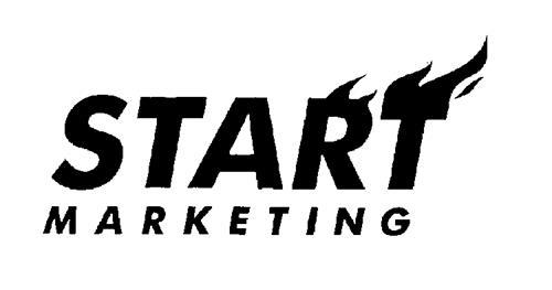 Start Marketing Incorporated