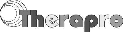 Therapro, Inc.