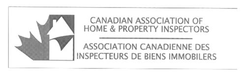 Canadian Association of Home &