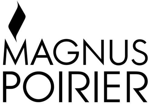 Magnus Poirier inc.